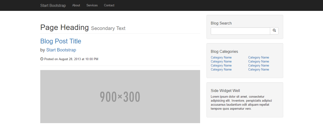 how to convert any html5 template into an awesome wordpress theme